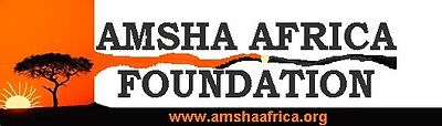 Amsha Africa Foundation