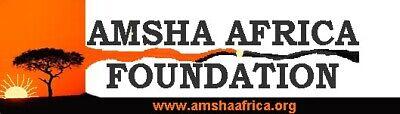 Amsha Africa Foundation