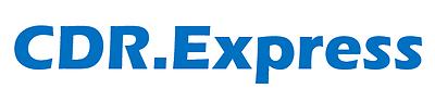 CDR.Express