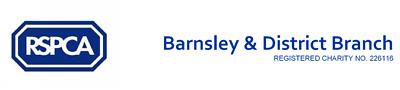 RSPCA Barnsley & District Branch