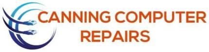 Samsung and Iphone Repairs (SOR)
