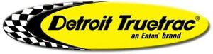 Detroit Tru Trac Auto Locker front to suit Toyota 75 + 80 series Marangaroo Wanneroo Area Preview