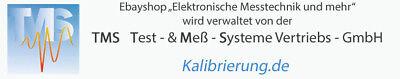 Elektronische Messtechnik und mehr