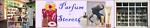 parfum-store24