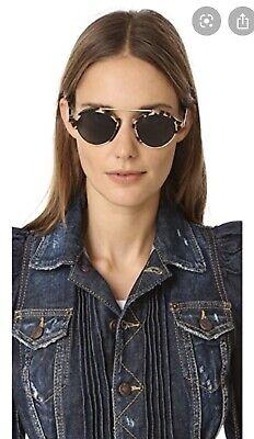 Illesteva Milan 2 Sunglasses