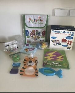 Baby Bundle ONLY $10! Newcastle Newcastle Area Preview