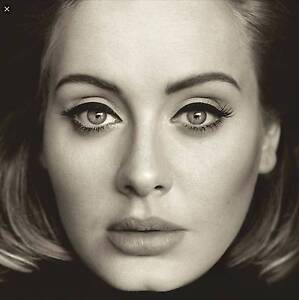 4x Adele Sydney B Reserve Floor Concert Tickets 11th March 2017 Canterbury Canterbury Area Preview