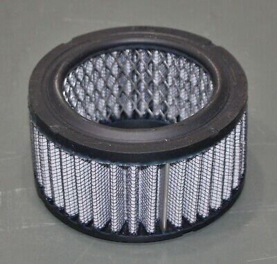 Speedaire Air Compressor Filter Element P05050a Fits Champion Gardner Denver
