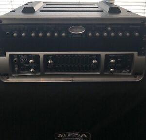 bass amp | Guitars & Amps | Gumtree Australia Free Local