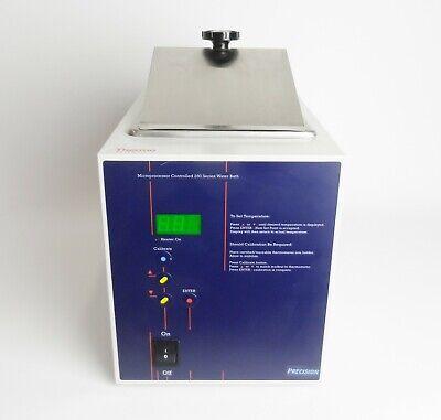 Thermo Scientific Precision 280 Series Water Bath 51221048