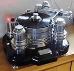 Vinyl-House-UK