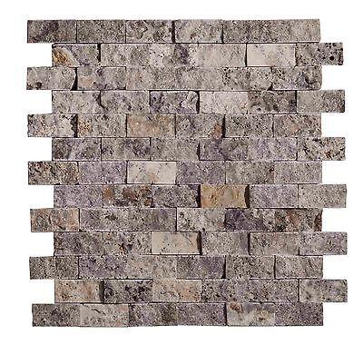 LÜFTUNGSGITTER Blende Abdeckung 47 mm für Paneele Wandtäfelung Trockenbau Decke