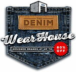 The Denim WearHouse & more