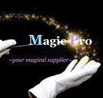 Magic+Professional