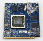 ATI Radeon HD 2600 AMD Computer Graphics Cards