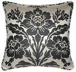 Julie's Comfy Cushions