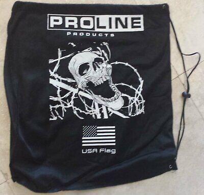 Welding Helmet Mask Hood Storage Carrying Bag Black For Welding Mask Holder