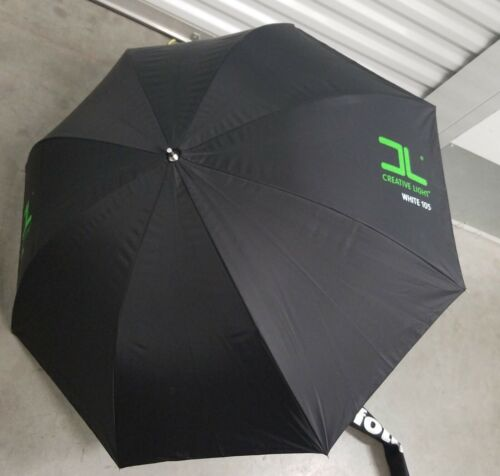 Creative Light Umbrella White 105