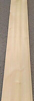 Poplar Wood Veneer 116 Thick 4 Sheets 40 X 7 7 Sq Ft