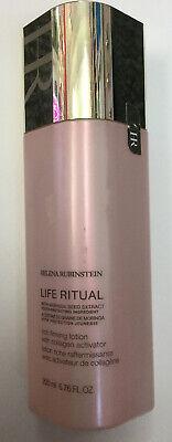 Helena Rubinstein Life Ritual  200ml