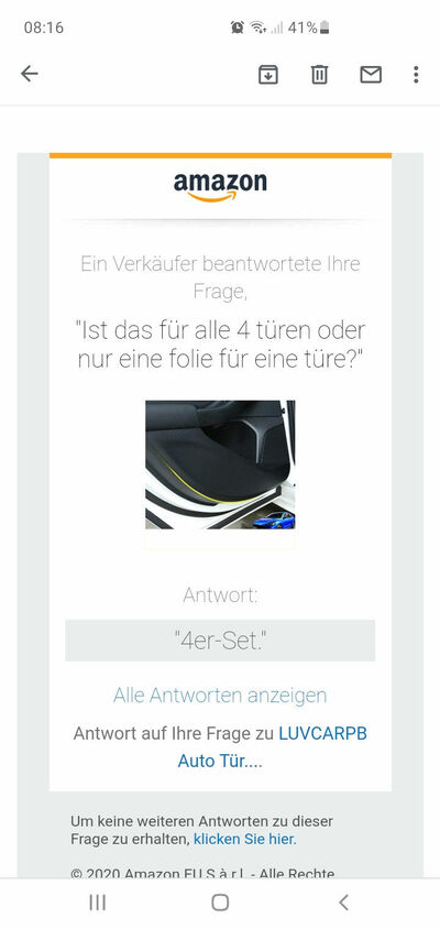 Screenshot_20200623-081647_Gmail.jpg