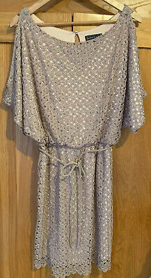 JESSICA HOWARD OCCASION PARTY DRESS Size 12