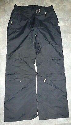 NEW COVINGTON SPORT WOMEN FLEECE SWEATPANTS PINK COLOR 24//26 SIZE WARM PANTS