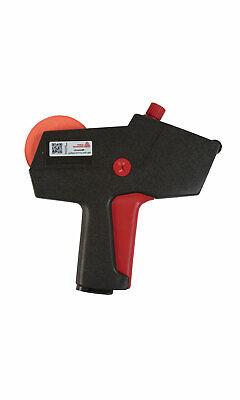 Monarch Model 1110 1-line Pricing Guns