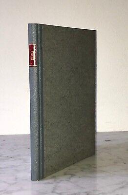 Salviani Presbyteri Massiliensis libri qui supersunt, rec. Carolus Halm, 1961