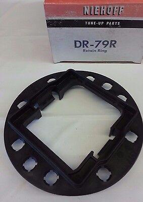 Spark Plug Wire Holder Niehoff DR79R