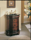 Granite Integral Sink/Counter Home Sinks