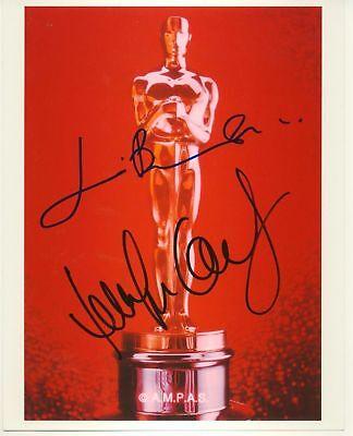 Olympic Memorabilia Chris Hoy Signed Montage Aftal
