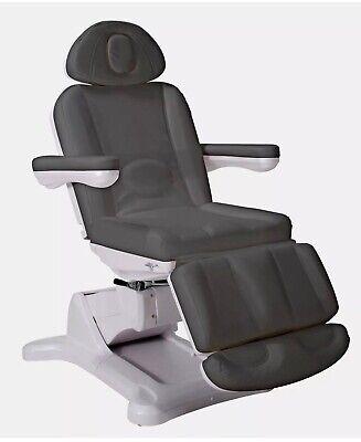 Zona Med Equipment Power Procedure Chair 1 Year Warranty