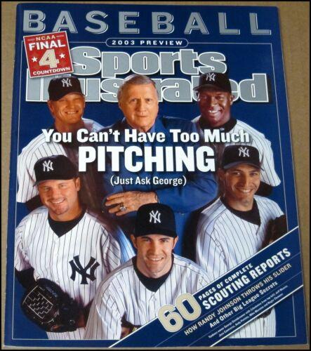 2002 série McFarlane 2 Roger Clemens Yankees Baseball Figure Gris Jersey