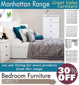 home furniture diy furniture bedside tables cabinets