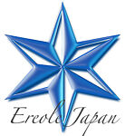Ereole Japan