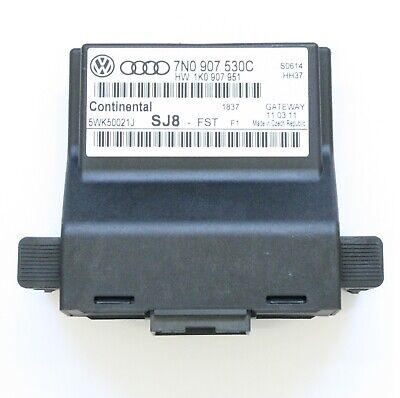 VW Scirocco Can Bus Gateway 7N0 907 530 C