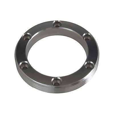 S-fix Stainless Steel Threaded Ring Set For Faro Romer Portable Cmms