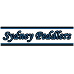 SydneyPeddlers