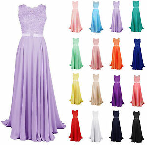 Prom Dresses Uk 2016 Ebay 28