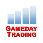 GAMEDAY TRADING - NFL NBA MLB