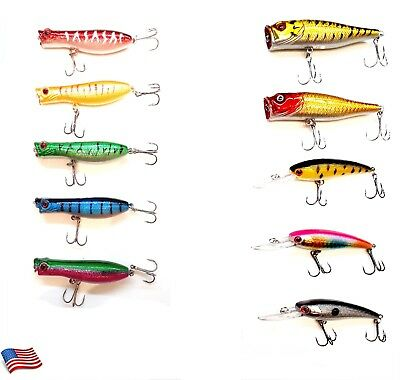 Salmo Freediver SDR 9cm 13g Floating Lure Crankbait Zander NEW 2019