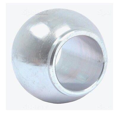 104591a Lift Arm Ball Cat 2 Oliver 1550 1555 1600 1650 1655 1750 1755 1800 1850