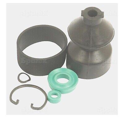 56966 Seal Kit Brake Master Cylinder International Harvester 484 584 684 784 884