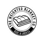The Weighted Blanket Company
