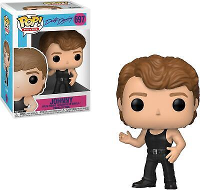 JOHNNY CASH JOHNNY CASH 117 39524 VINYL FIGURE IN STOCK FUNKO POP ROCKS