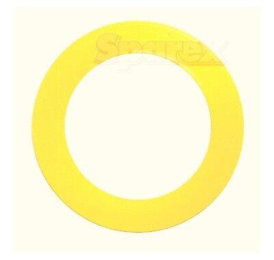 L171436 Lift Shaft Seal Fits John Deere 1640 1830 1840 2030 2040 2130 2140 2350
