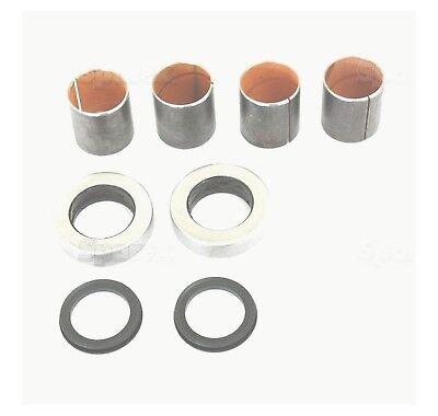 Spindle Repair Kit For Ford 9n 2n 8n Naa Jubilee 600 700 800 900 601 701 801 901