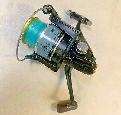 Banax Kaigen 7000BM High Technology Electric Fishing Reel Jigging 132lb Drag