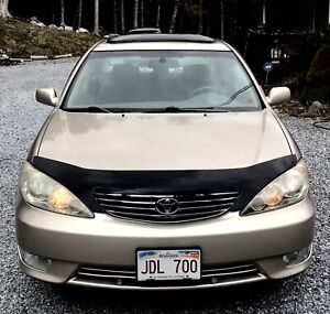 2006 Toyota Camry Excellent condition